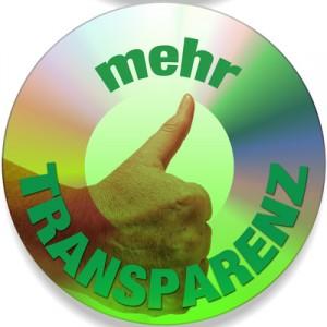 571543_web_R_K_B_by_Gerd Altmann_pixelio.de