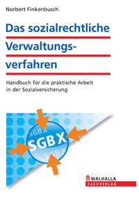 Krankengeld Richtig Berechnen Sozialrecht