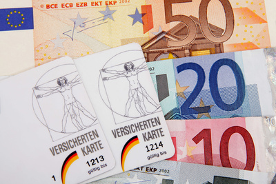 Krankengeld Einmalzahlungen Sind Zu Berücksichtigen Sozialrecht